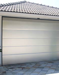 Express Garage Door Service Hillsdale, NJ 201-383-5211